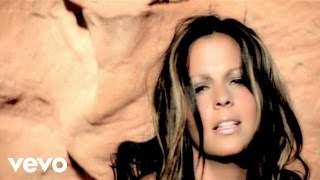Watch Sara Evans A Real Fine Place To Start video