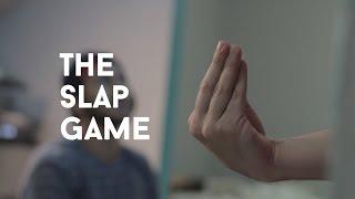 The Slap Game Short Comedy Skit