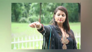 SONAL SONKVADE IRS SAYS '' HER FANS LIKE THIS SONG THE MOST ''