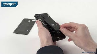 Fairphone 3 im Test I Cyberport