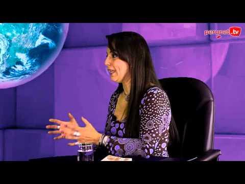 Noticiero Astral con Sara Sara - Astrología con Pa...