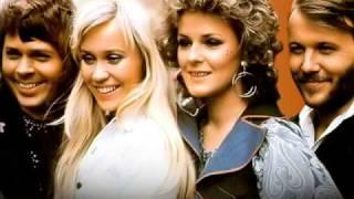 ABBA- Mamma Mia ringtone