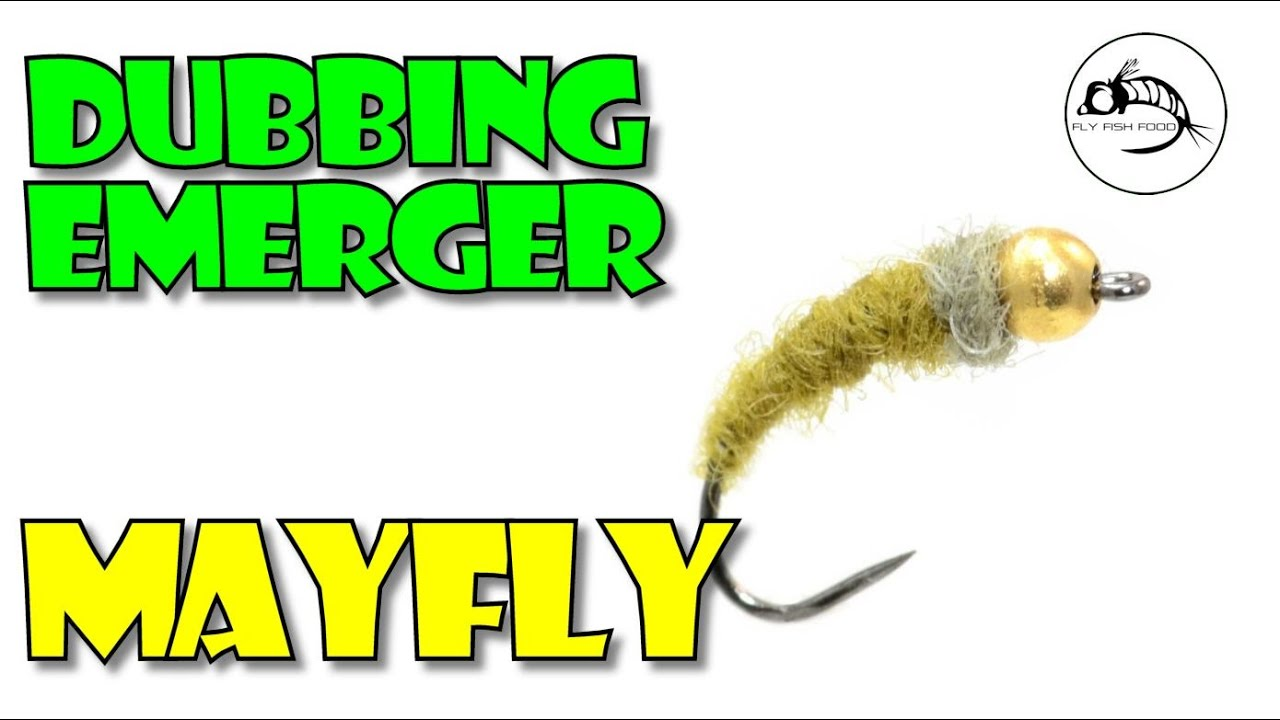 Hoppers Lrg Dries Fly Tying  pack or lot DAIICHI   1280  2X Long Dry Fly Hook