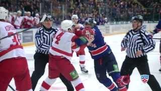 khl-fight-makarov-fights-vityaz