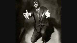 Al Jolson - Are You Lonesome Tonight