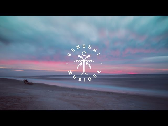 Midsplit & Pete Kingsman - Turn Off The Light (feat. Dana Kelson) // Lyrics