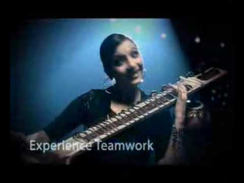 TCS - Experience Certainty