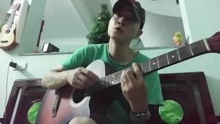 Cô Bé Ngày Xưa (Guitar - Tango)