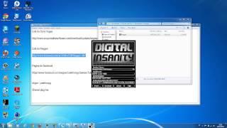 Como Instalar e Ativar o Sony Vegas Pro 11 ( 32 e 64 bits )