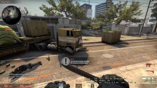 vlc record 2017 05 07 15h49m18s Counter strike  Global Offensive 05 06 2017   00 17 01 18 DVR mp4