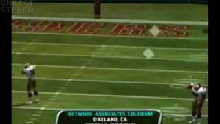 NFL Blitz 2002 Video Review - GameCube