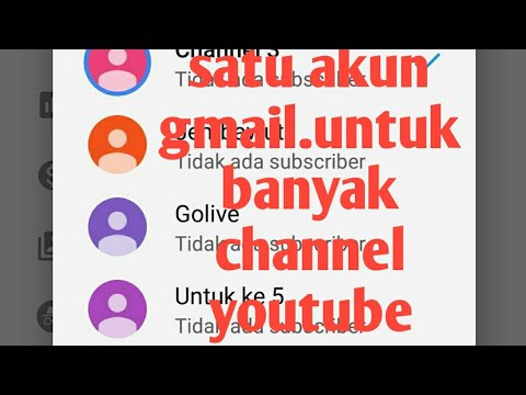 membuat-banyak-channel-youtube-dengan-satu-akun