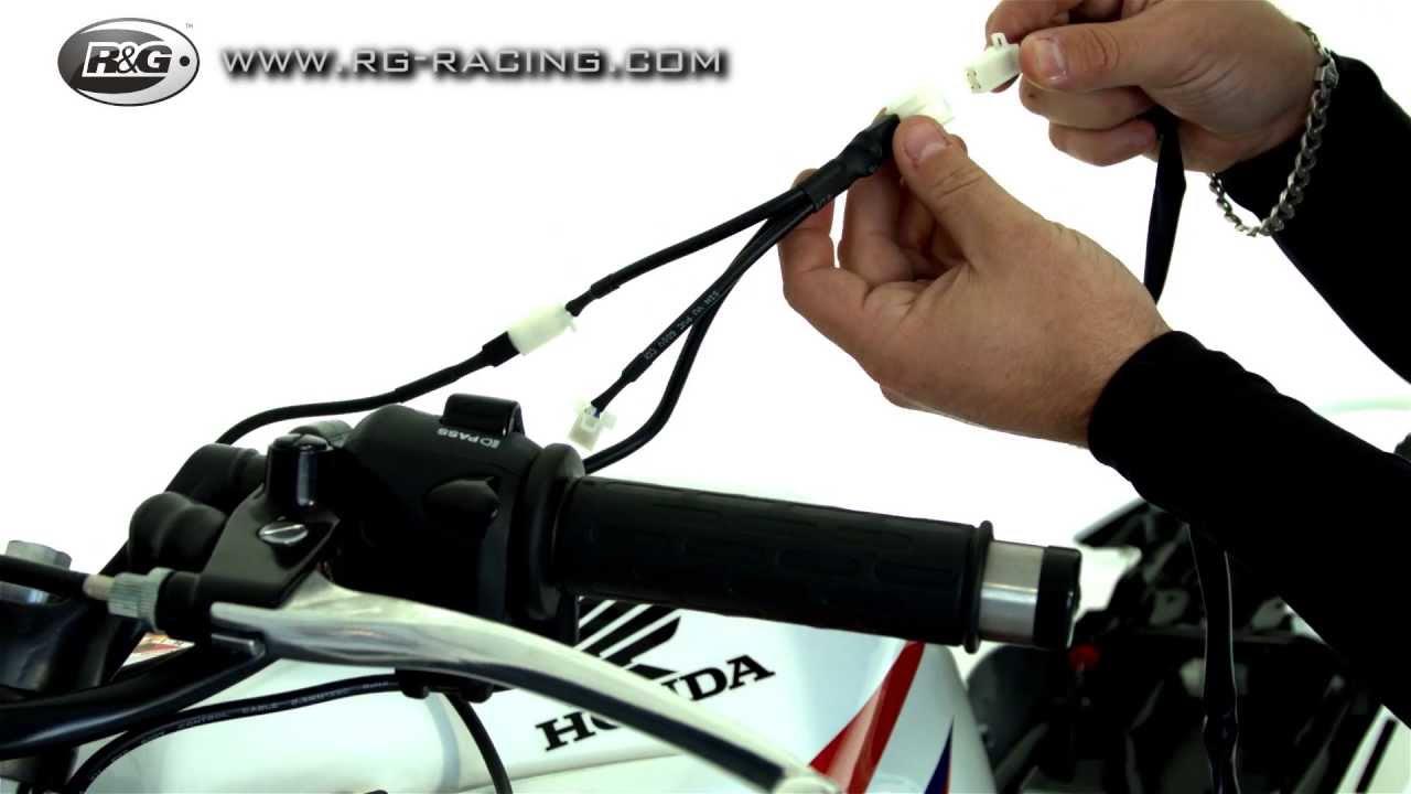 harley heated grip wiring diagram 2014 [ 1280 x 720 Pixel ]