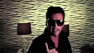 yara new pashto song 2011