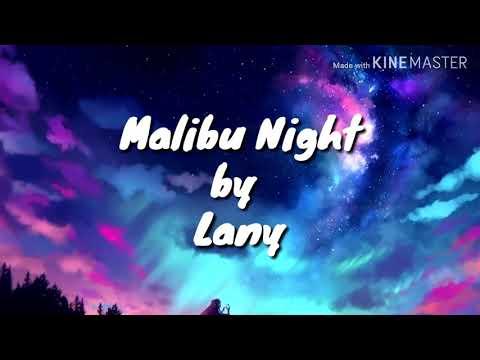 lany-malibu-night-(lyrics)