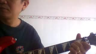 Yêu Sắc Màu Guitar