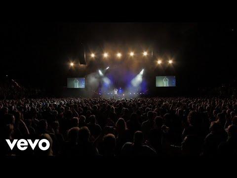Unheilig - Zeit zu gehen (Live aus Hamburg)
