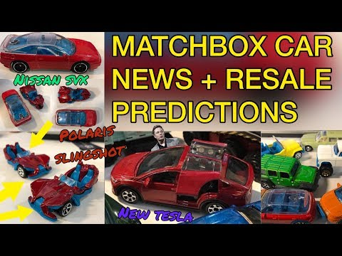 upcoming-matchbox-cars-+-resale-predictions-(polaris,-tesla-model-x,-nissan-svx)