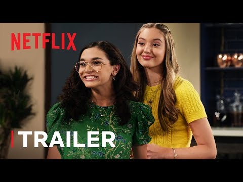 the-expanding-universe-of-ashley-garcia-new-series-trailer-|-netflix-futures