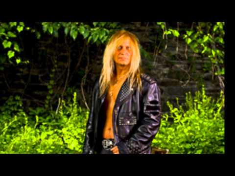 """NECR Exclusive Metal Fortress Radio Interview With Chris Caffery """"Your Heaven Is Real"""""""
