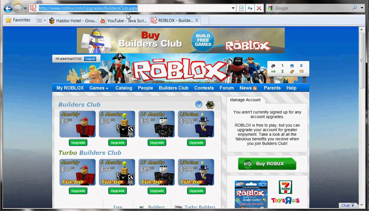 Roblox Hack With Javascript Youtube
