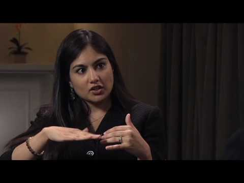 Everstone's Roopa Purushothaman on India's Coming Urbanization Phase