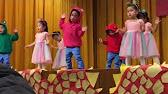 7b5af145e3 Gummy bear dance - YouTube