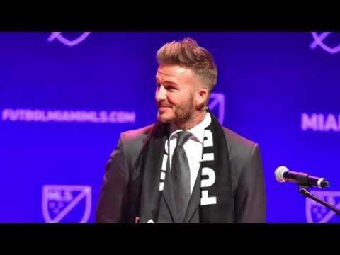 david-beckham-2018-haircut---david-beckham-chops-his-hair-off---thesalonguy