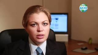 Оценка недвижимости(www.menes.ru Компания «Московская экспертиза независимая» проведет оценку земельных участков, загородной..., 2013-03-15T12:11:48.000Z)