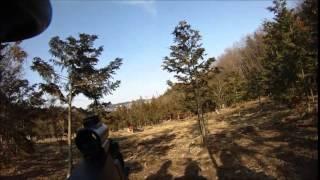 2/28 みんなの森 フラッグ戦 メイン武器 PS-90 動画をほかにも上げてる...