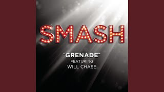 Watch Smash Cast Grenade video