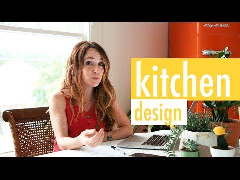 Summer Kitchen Decor Updates for under $350
