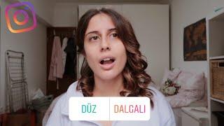 INSTAGRAM TAKİPÇİLERİM 1 GÜNÜMÜZÜ YÖNETTİ | KIZLARI SUYLA UYANDIRDIK !! - Eğlenceli Çocuk Videosu BF