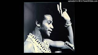 Al Green - I Want To Hold Your Hand (1969 The Beatles Cover 'Live-Feeling')
