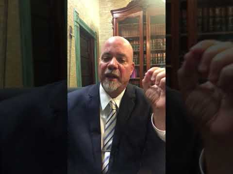 how-a-ga-criminal-case-moves-through-the-ga-criminal-court-system