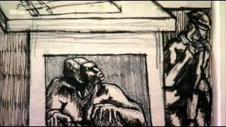 2/4 David Bomberg: Prophet in No Man