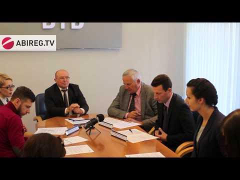 ВТБ в Воронеже подвел итоги работы 9 месяцев