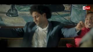 ثلاثي ضوضاء المدينة يجسد معاناة الشباب بأغنية «c.v حياتي ياعين» ..فيديو