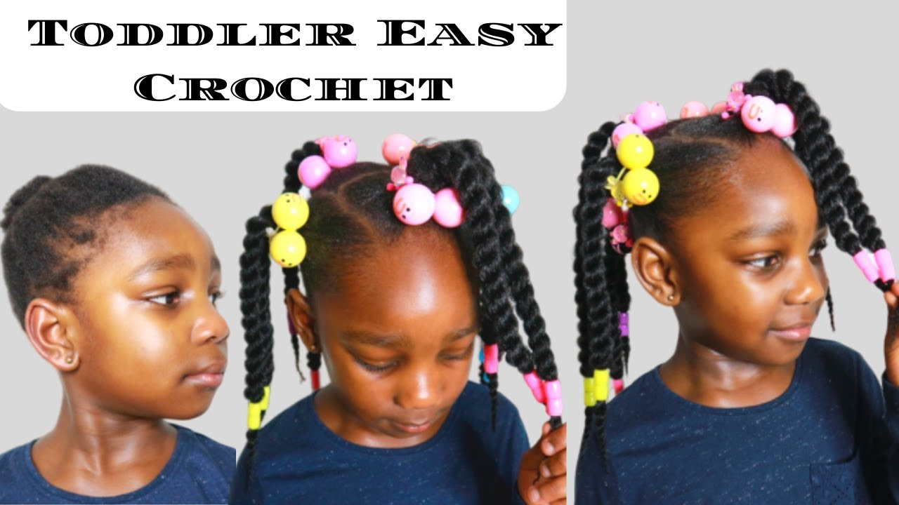 Can T Braid Try This Protective Hairstyles For Short Natural Hair