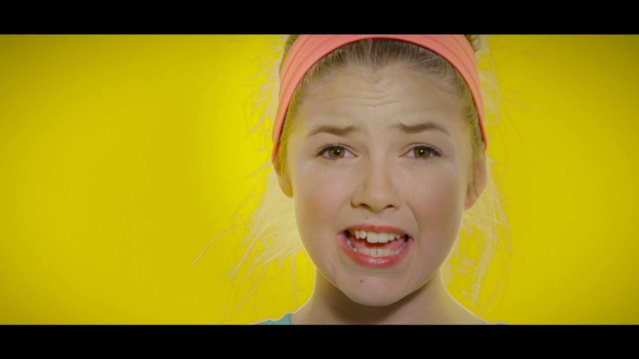 freedom-full-video-come-alive-bethel-music-kids-bethel-music