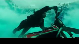 Три икса Возвращение Ксандера Кейджа (2015)   русский трейлер