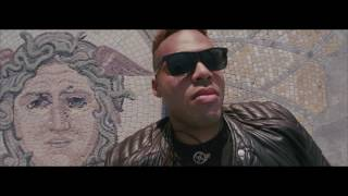 Baixar - Xavier White X Paul Couture Bad Blood Official Video Grátis