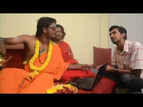 Comedy clips downloads sms funny jokes in hindi funny clips videos.