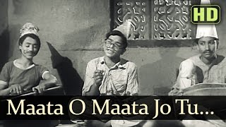 Raghupati Raghav Raja Ram - Bhajan - Ab Dilli Door Nahin - Ramlila - Bollywood Devotional Songs