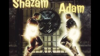 DCUO How To Make The Perfect Shazam (Captain Marvel Style)