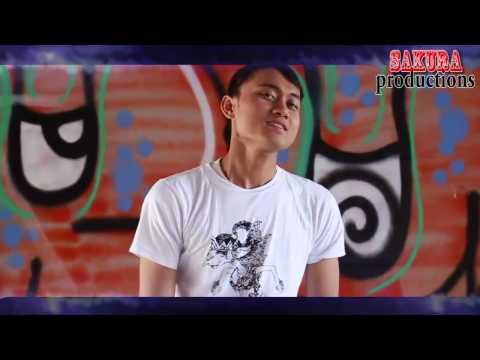 OPLOSAN_HIPHOP jawa Asyik Banget VIDEO HD TKI Jepang Lipsing