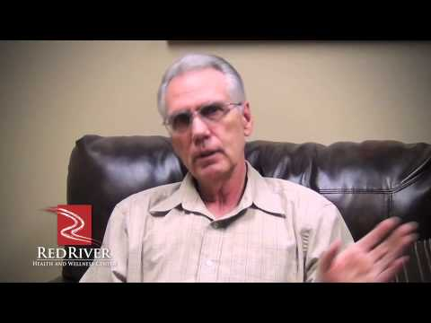 Gary - Low Thyroid, Hashimoto's & Pre-Diabetes - RedRiver Health and Wellness Center