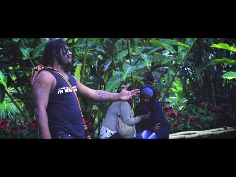 Gehamo Moho-HLP CREW Official  Music Video 2016