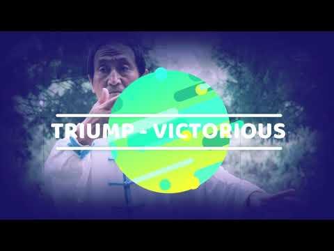 "FREE] Freestyle Type Beat – ""Victorious"" | Free Type Beat 2021 | Rap Hip Hop / Trap Instrumental"