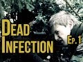 Dead Infection - Episode One HD - Short Zombie Film
